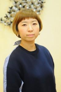 hirokawa - コピー